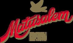 Matusalem Logo