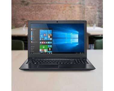 Laptops under S$500