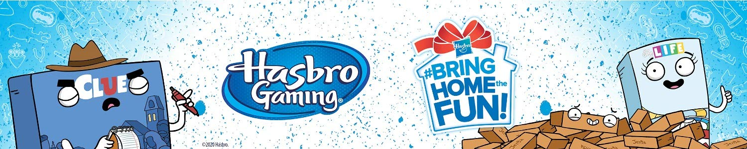 Shop early Prime Day deals from Hasbro