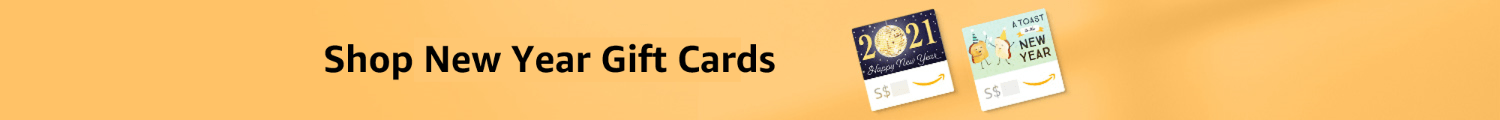 shop new year giftcards