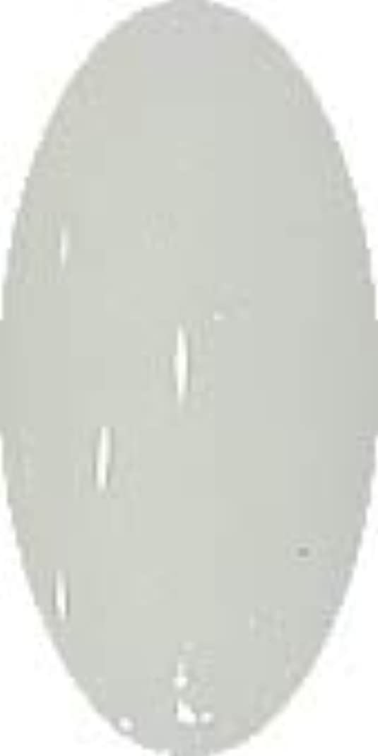 熱心な勇者主張するグラスネイルカラー☆SNOW☆【グリーンスノー】CP137