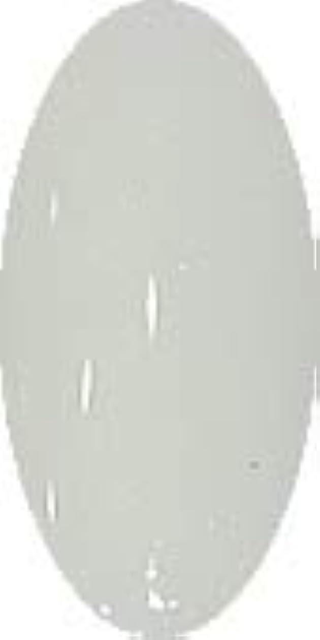 うっかり脇に告白グラスネイルカラー☆SNOW☆【グリーンスノー】CP137