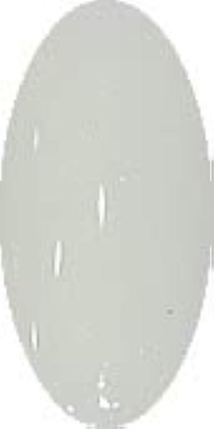 ボード下る実際にグラスネイルカラー☆SNOW☆【グリーンスノー】CP137