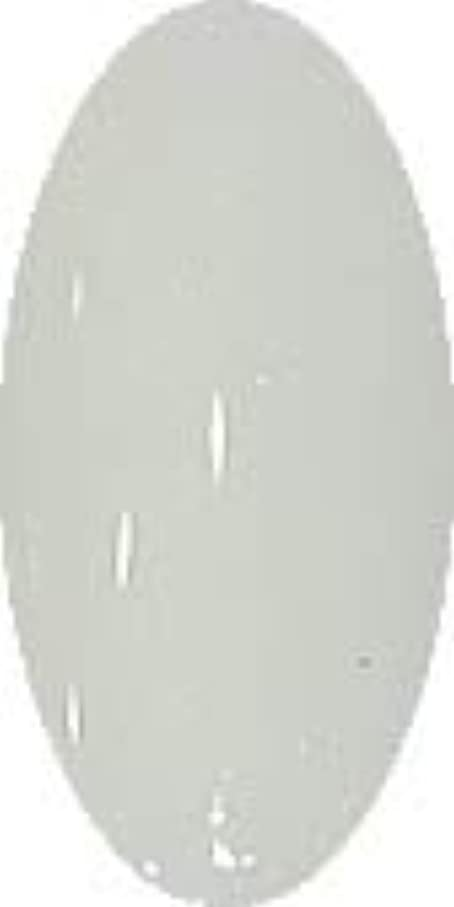 知る選択するイヤホングラスネイルカラー☆SNOW☆【グリーンスノー】CP137
