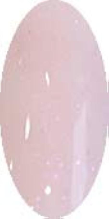 バンケット調停者マウントグラスネイルカラー☆CASUAL☆【オフピンクカジュアル】CP141