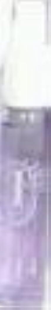 警告サンプル渦ポマンダー(スプレー) バイオレット