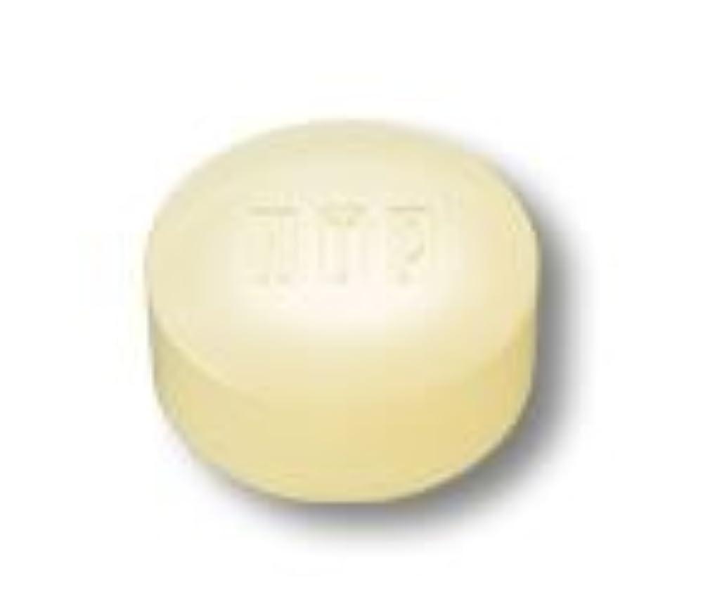 子低い研究所カシー化粧品 CATHY ATP ソープ 100g