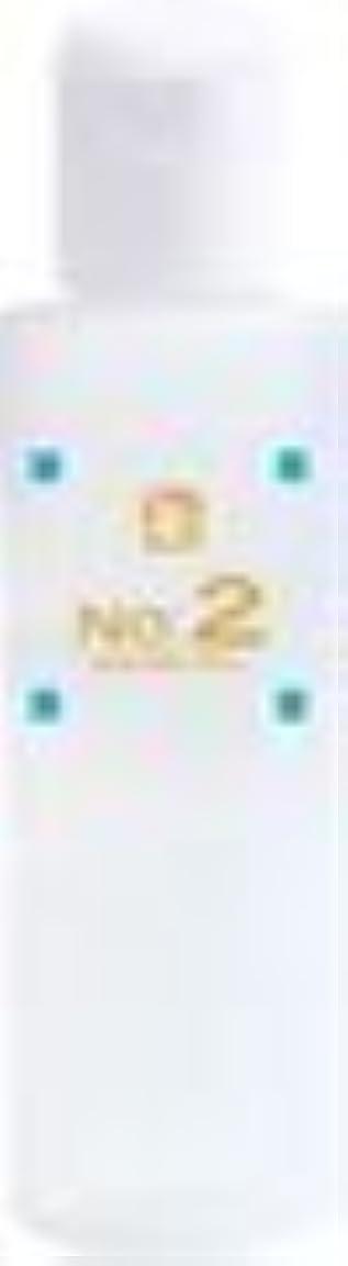 タッチ攻撃的闇顔を洗う水シリーズ No.2 150ml