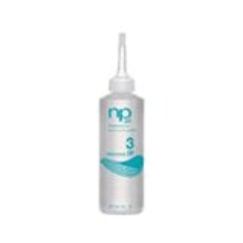 抵抗排泄するソーシャルフィヨーレ np3.1 ネオプロセス DF3 130ml