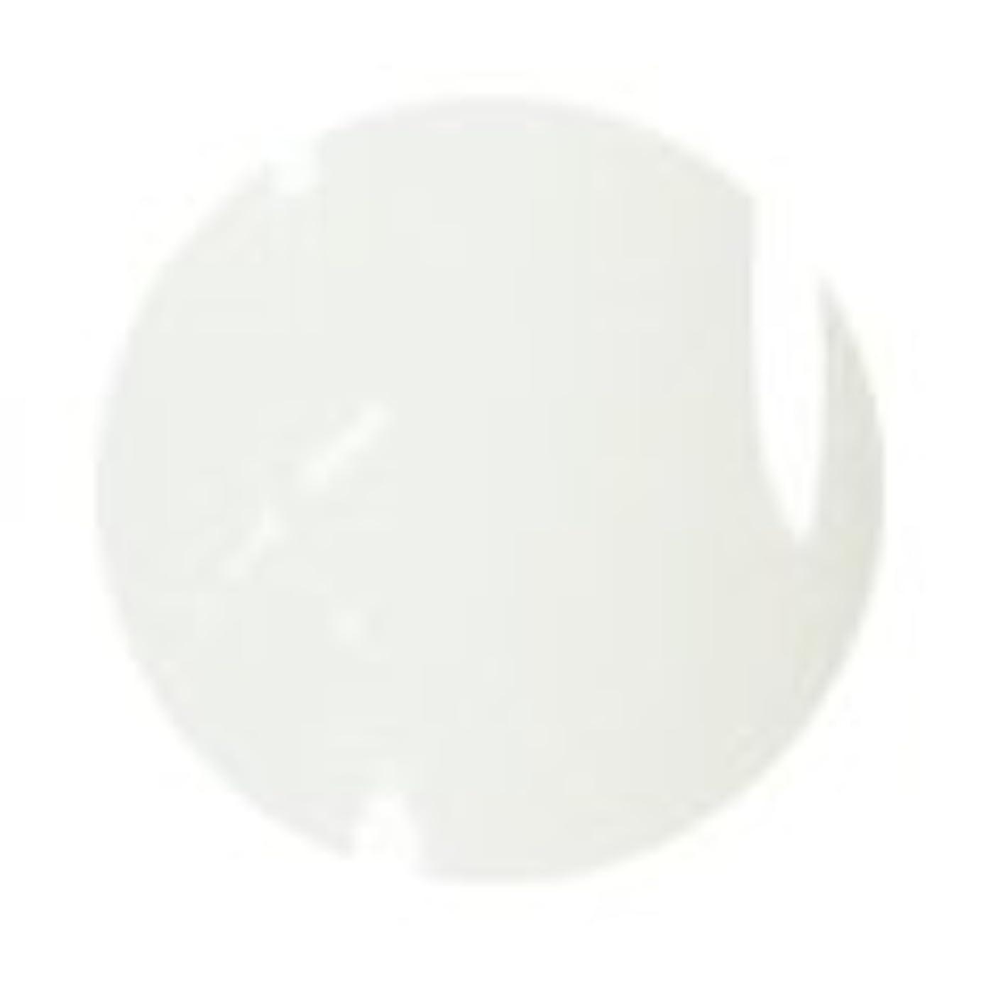 直接オリエンテーションジーンズ★DASHING DIVA(ダッシングディバ) カラージェル 4g <BR>001 スノーホワイト