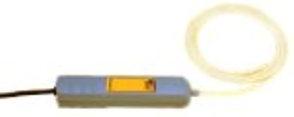 感嘆矛盾ジュースキューブセンサーNet 圧力センサー