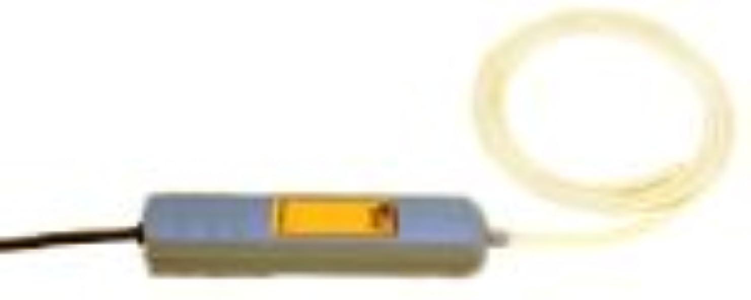 通行料金活気づける対角線キューブセンサーNet 圧力センサー