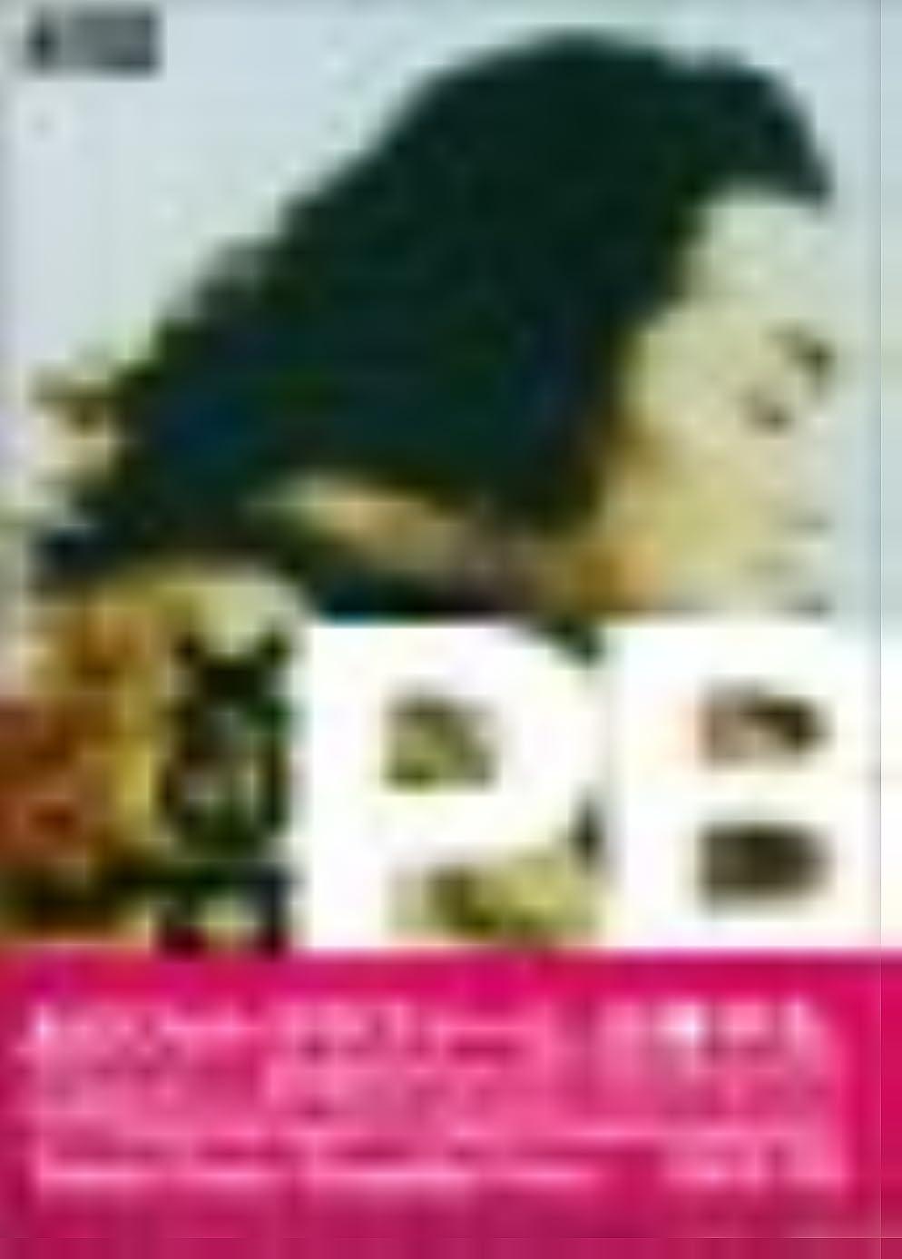 放射する持続的振動するDex Image Presentation Book 01