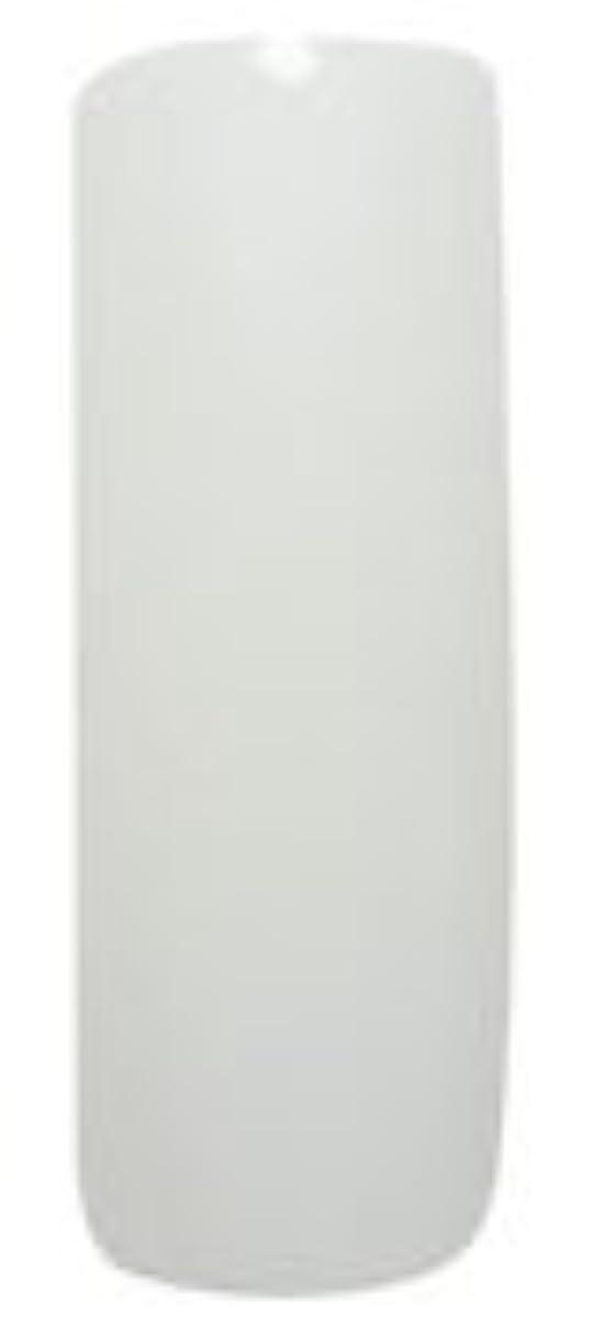 味わう褐色コマンドDASHING DIVA(ダッシングディバ) LALA ララシス ジェルポリッシュ カラージェル 7ml SIS#004  パールホワイト