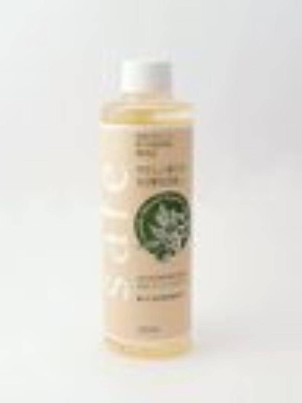 降ろすグリット経験的『サフェ』 生分解100%!!布?肌?環境に優しい香りの自然派液体洗濯洗剤 (サフェ 250ml)