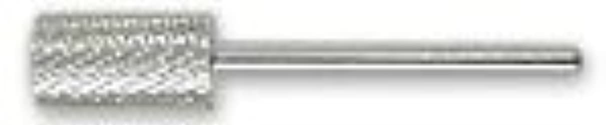 慣れている上に築きます感覚ラージバレルホワイトシルバー ミディアム C1702W