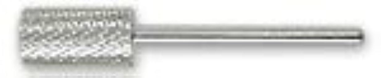 レイ解放ウェイターラージバレルホワイトシルバー ミディアム C1702W
