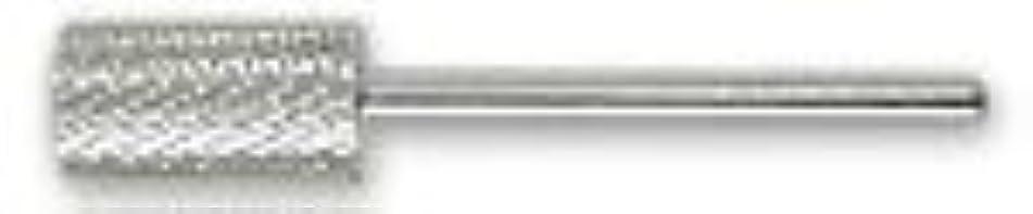 比べるスキー固執ラージバレルホワイトシルバー ミディアム C1702W