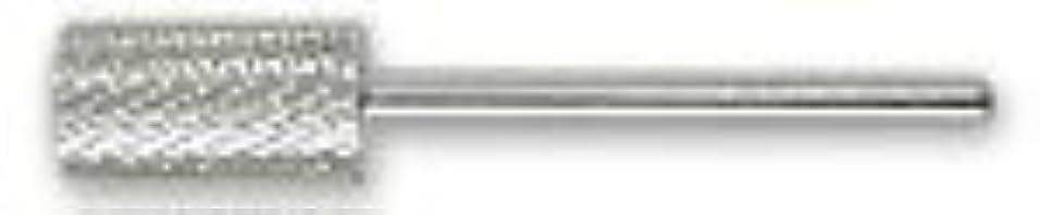 変形するキャンバススローラージバレルホワイトシルバー ミディアム C1702W