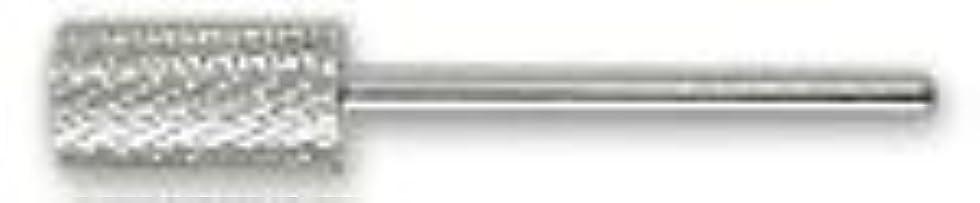 マインド熟読するベテランラージバレルホワイトシルバー ミディアム C1702W