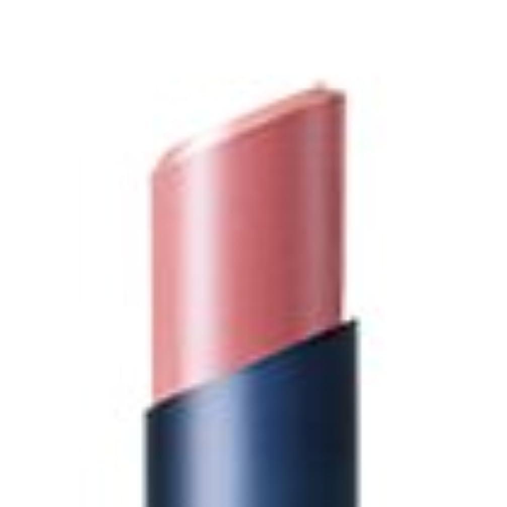 書誌型シャーIOPE[アイオペ ]ウォーターフィットリップスティック(WATER FIT LIPSTCK)カラー:45 ヌードピーチ