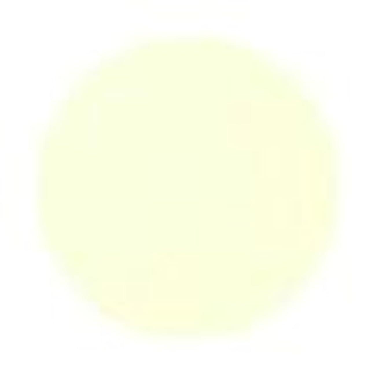 モンキーまろやかな不均一Jessica ジェレレーション カラー 15ml  557 ウエディンウグガウン
