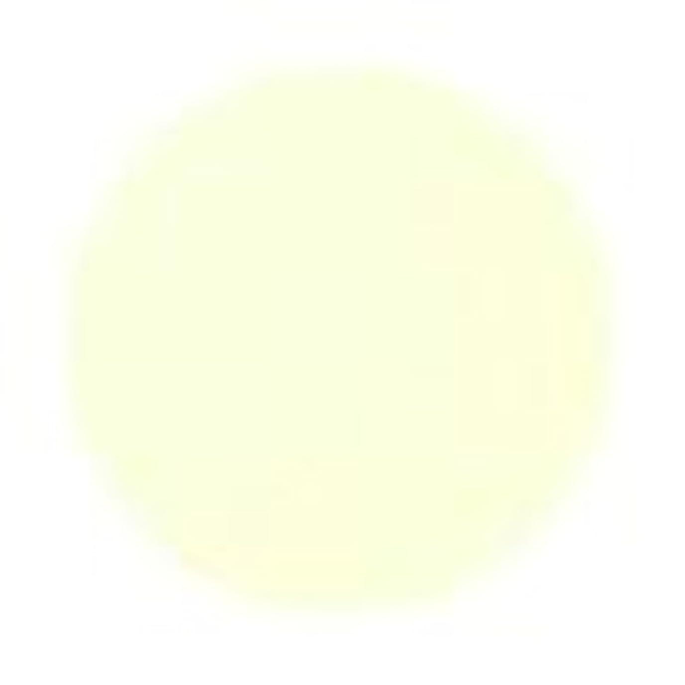 にぎやかあそこ枝Jessica ジェレレーション カラー 15ml  557 ウエディンウグガウン