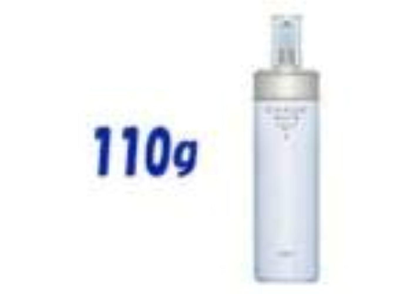 離す追うポータブルアルビオン エクサージュホワイト ホワイトライズ ミルクI(医薬部外品)(110g)