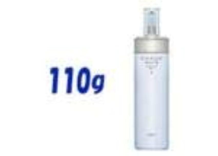 話帝国主義スケルトンアルビオン エクサージュホワイト ホワイトライズ ミルクI(医薬部外品)(110g)