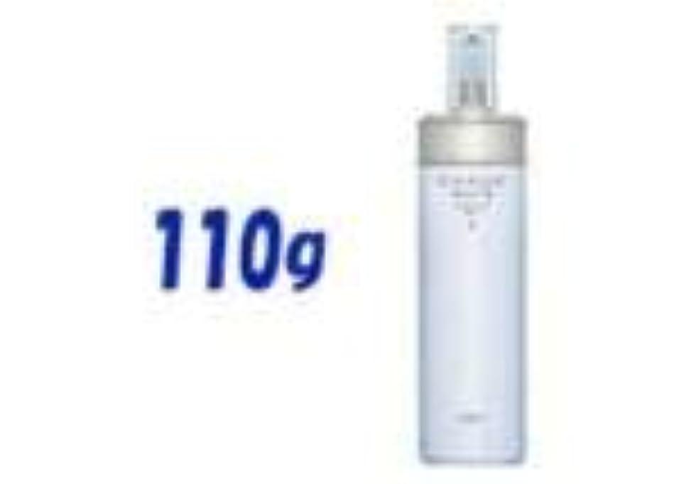 インポート行進タイヤアルビオン エクサージュホワイト ホワイトライズ ミルクI(医薬部外品)(110g)