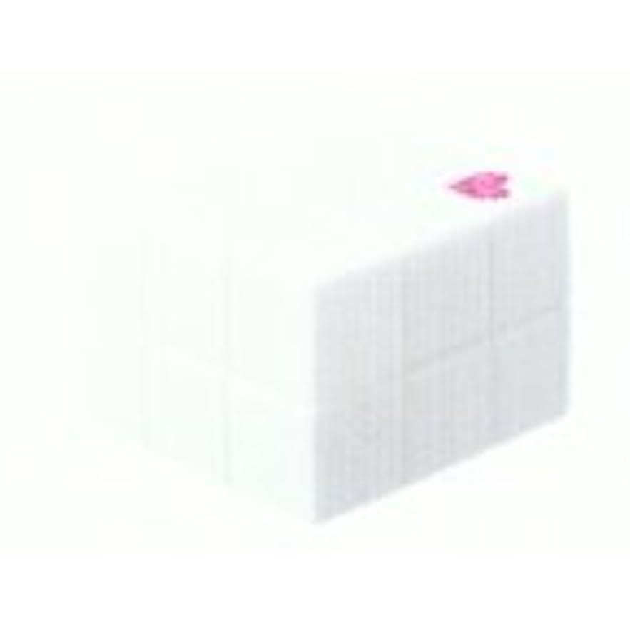 遊び場危険なダブルアリミノ ピース グロスワックス40g(ホワイト)