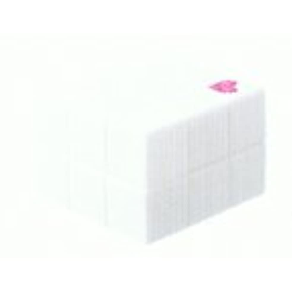 雪だるまハッピー織機アリミノ ピース グロスワックス40g(ホワイト)