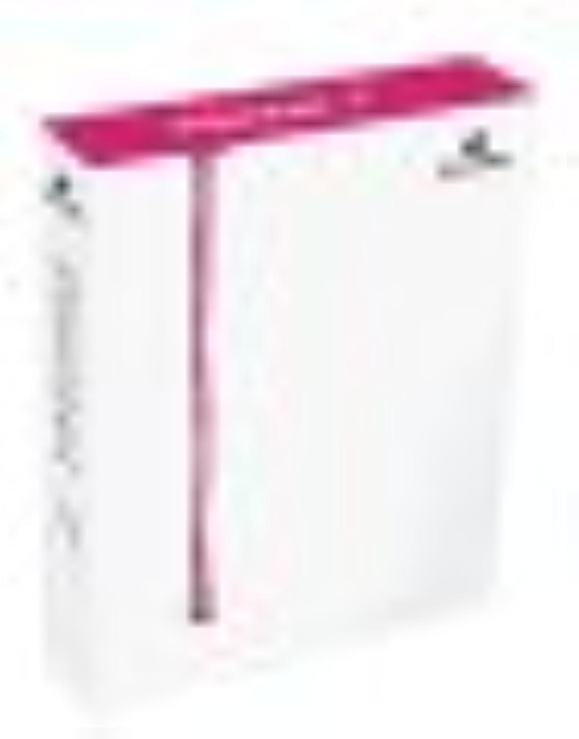 遠征合併症有益Corel Painter 7 日本語版 Macintosh版