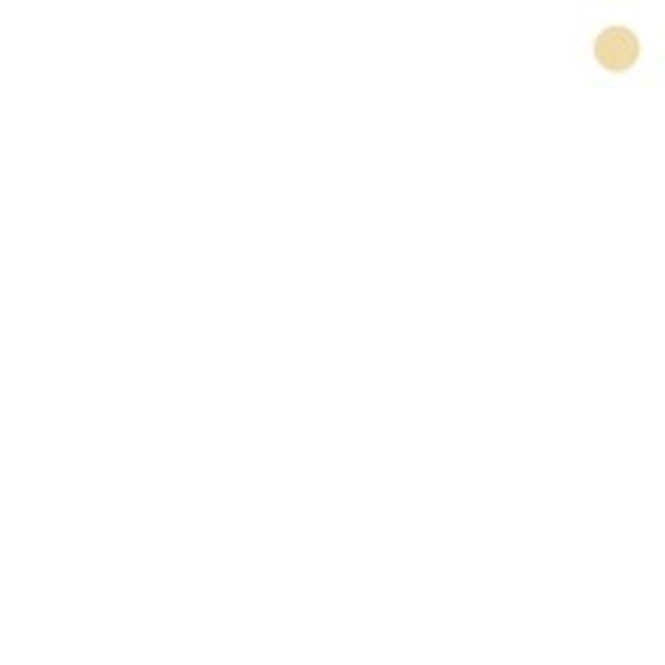 特別な測るブレース【カバーマーク】ジャスミーカラー パウダリーファンデーション #BN20 (レフィル)