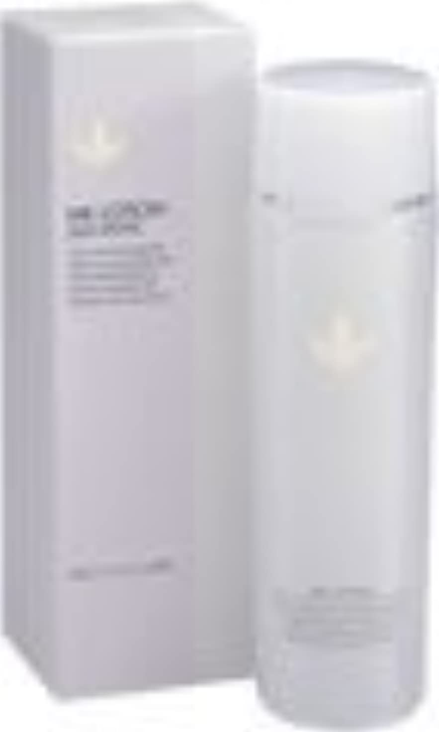 夜明けに香水年齢ビーバンジョア ビーバンジョア301 シミ専用MKローション 80ml <26008>