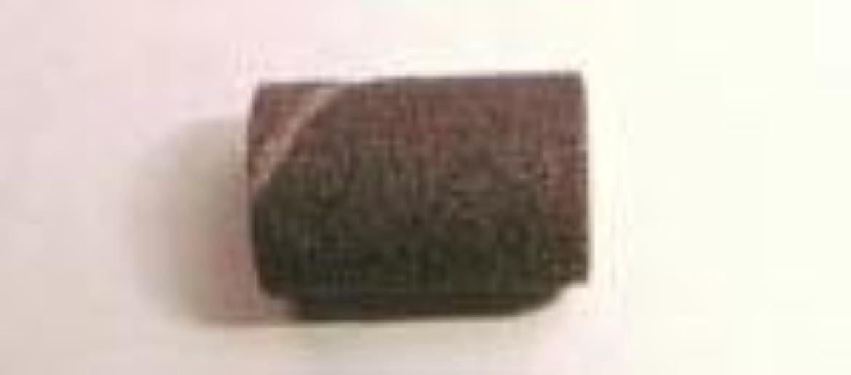 ニンニク皿無駄にサンディングバンド ミディアム S1702 (50個入)
