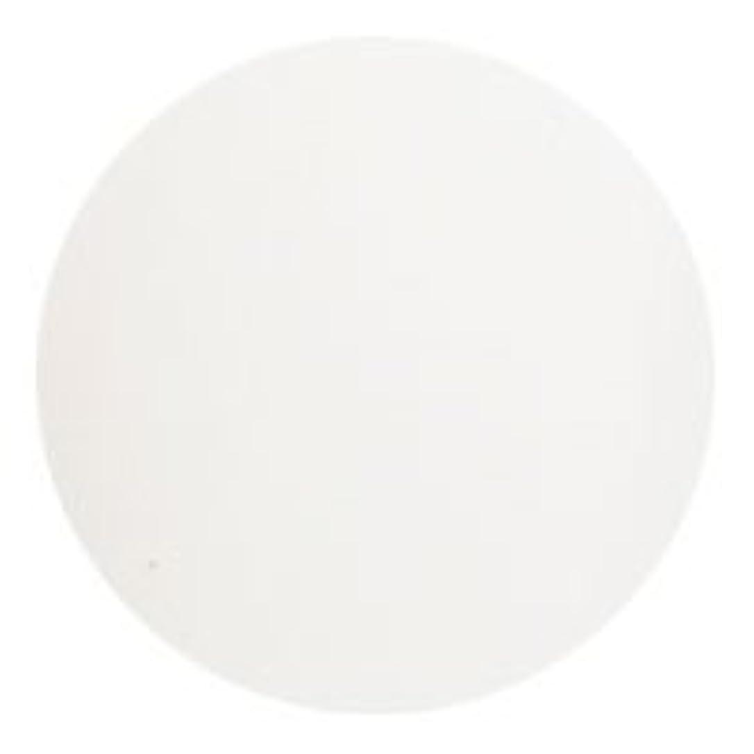 フェードアルバム眩惑するLEAFGEL PREMIUM(リーフジェル プレミアム) カラージェル シースルー 4g K08 クラルテ?フラグランス