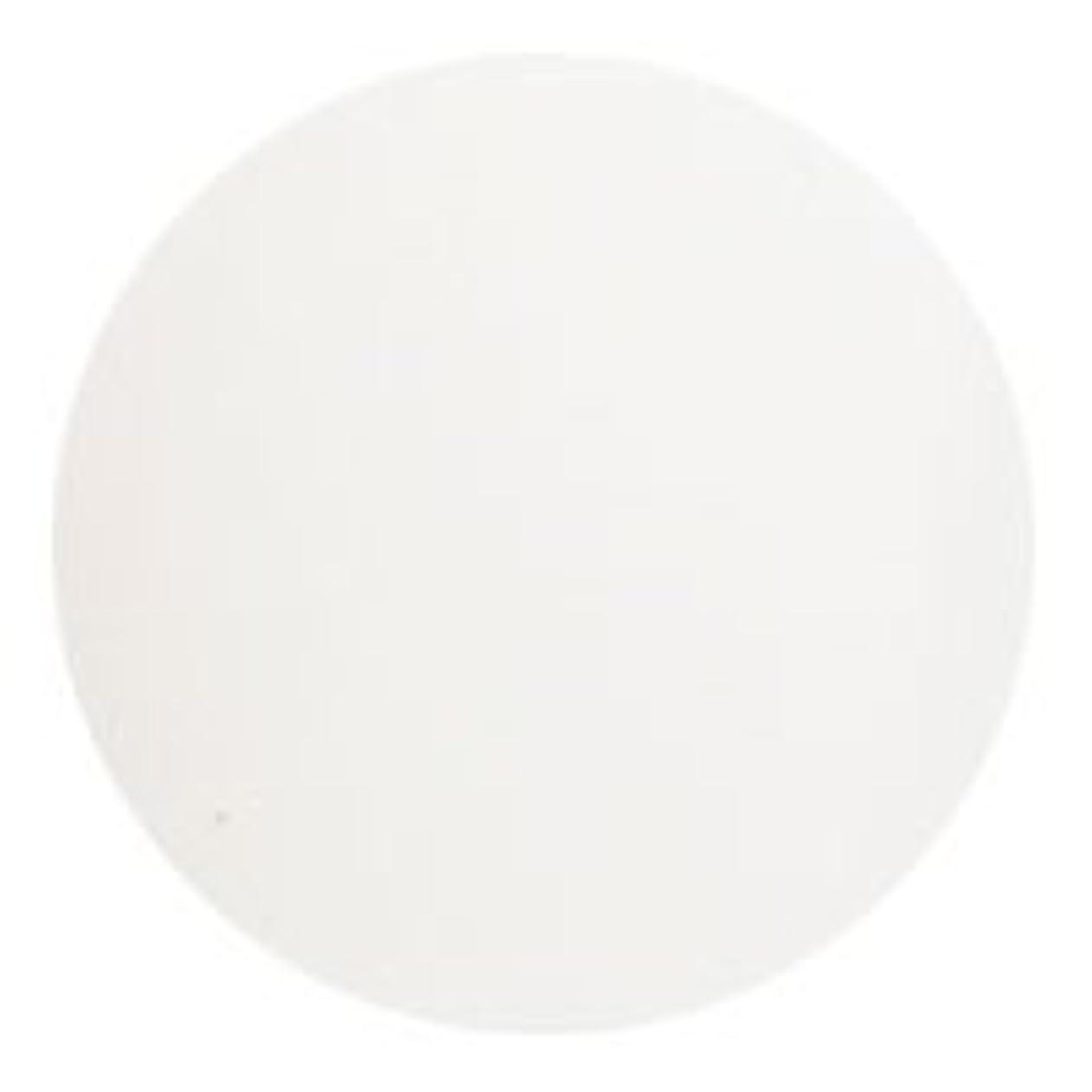 多分処分したストローLEAFGEL PREMIUM(リーフジェル プレミアム) カラージェル シースルー 4g K08 クラルテ?フラグランス