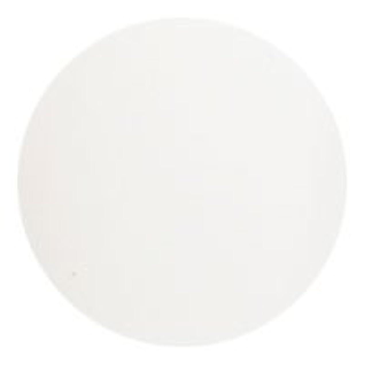 キャプテンブライレンダリングフリンジLEAFGEL PREMIUM(リーフジェル プレミアム) カラージェル シースルー 4g K08 クラルテ?フラグランス