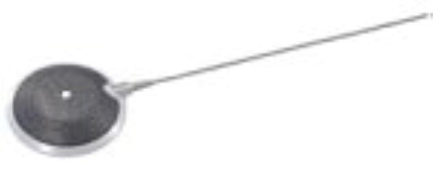 ルーチンリーガン割り込みSONY PCS-A1 マイクロホン