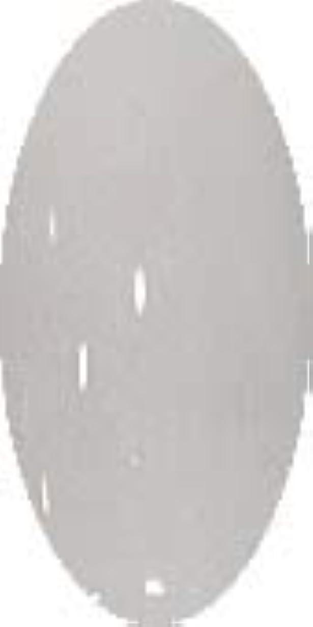 手術統合切断するグラスネイルカラー☆SNOW☆【グレイスノー】CP138