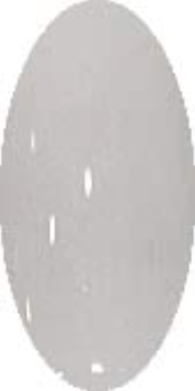 転倒アンソロジー喉頭グラスネイルカラー☆SNOW☆【グレイスノー】CP138