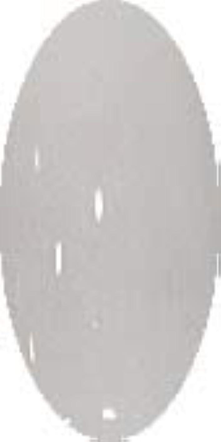 洋服レッスン眉をひそめるグラスネイルカラー☆SNOW☆【グレイスノー】CP138