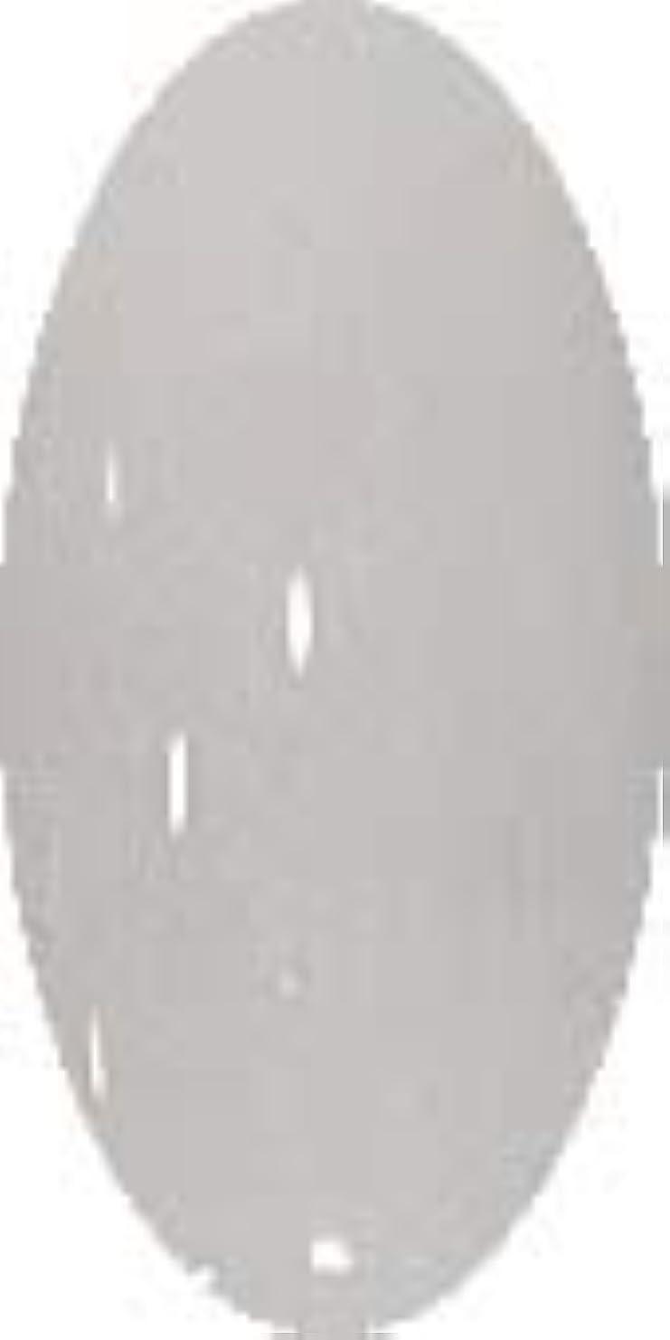 ダーベビルのテス原因寄託グラスネイルカラー☆SNOW☆【グレイスノー】CP138