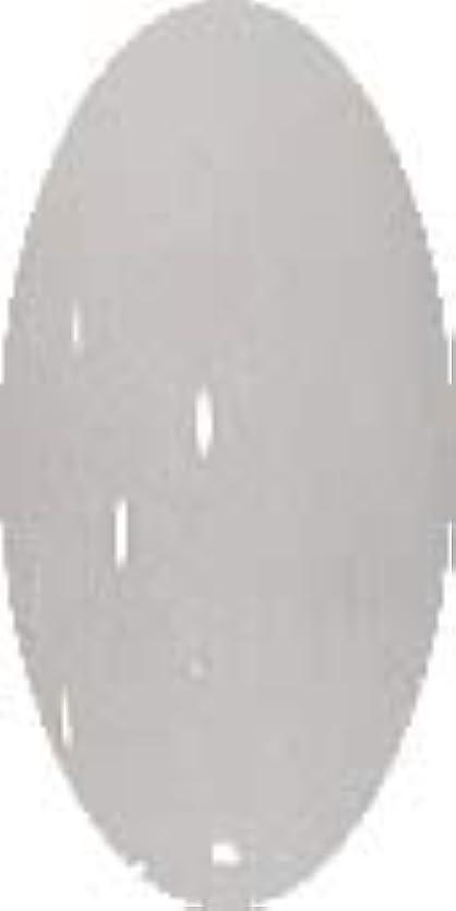 リッチゴネリル起こるグラスネイルカラー☆SNOW☆【グレイスノー】CP138