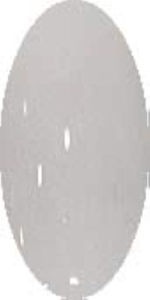 まっすぐアフリカホラーグラスネイルカラー☆SNOW☆【グレイスノー】CP138