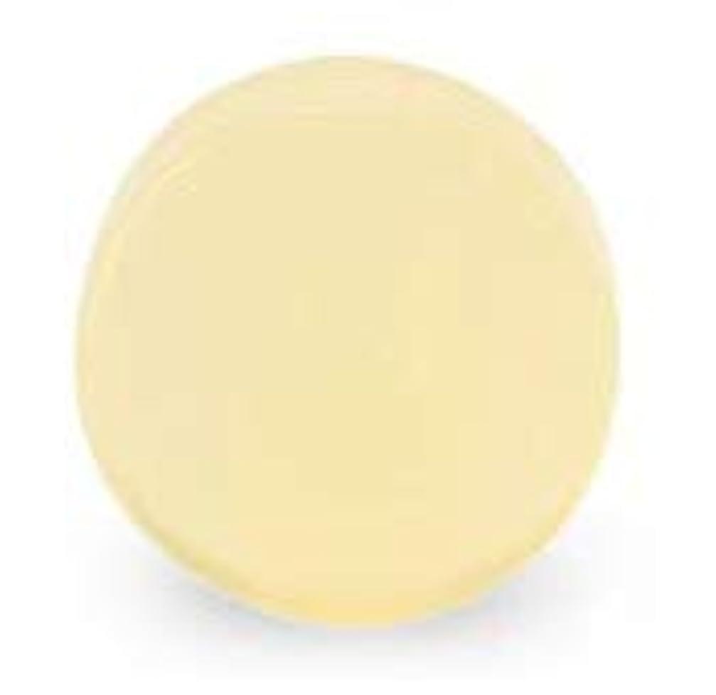 リマナチュラル LIMANATURAL カメリアビューティーソープ ソープ 石鹸 スキンケア ボディケア オーガニック マクロビオテック ナチュラル化粧品