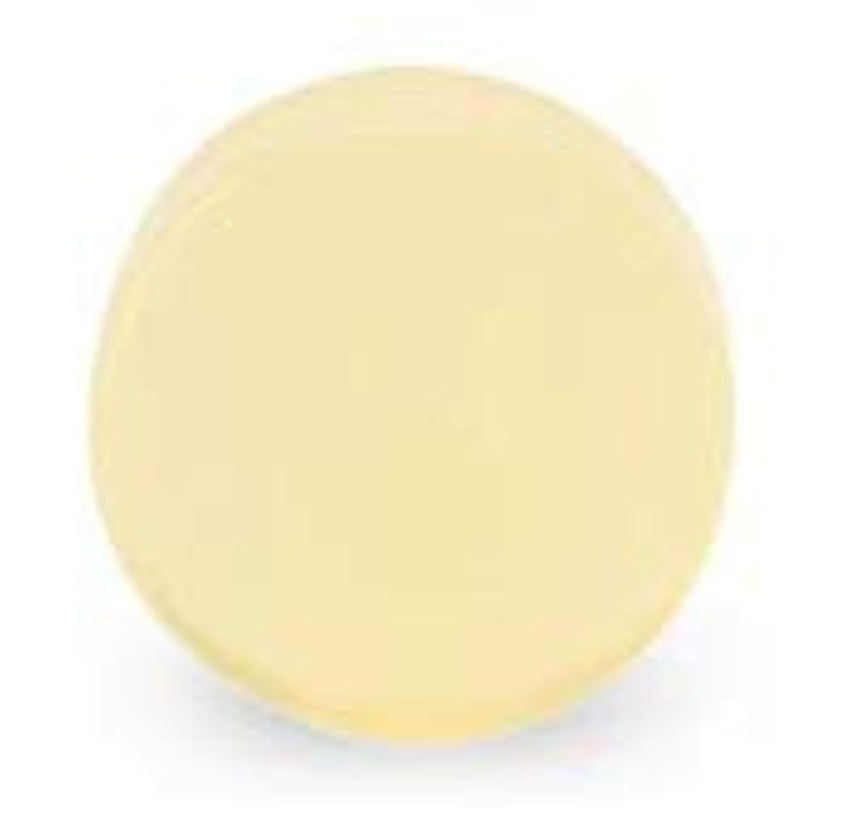 上陸不適マグリマナチュラル LIMANATURAL カメリアビューティーソープ ソープ 石鹸 スキンケア ボディケア オーガニック マクロビオテック ナチュラル化粧品