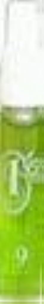 肉の近代化するバラバラにするポマンダー (スプレー) オリーブグリーン (9) オーラソーマ Aura-Soma 2.5ml オーラソーマ Aura-Soma AuraSoma