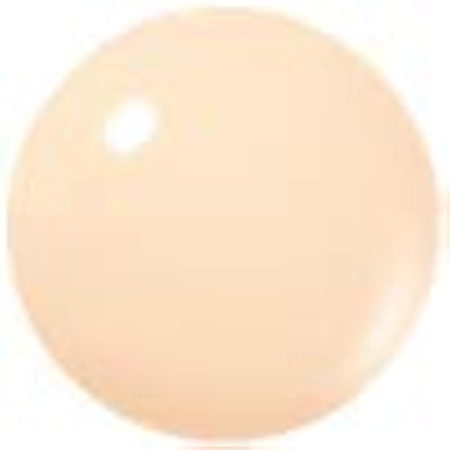 悪質な盆蒸発するミキモト化粧品 エッセンスリキッドファンデーション (OC01)